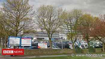 Barnsley hospital stoma patient's right to die