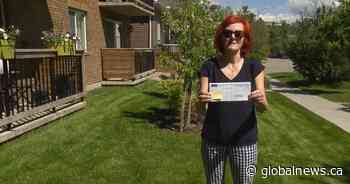 Calgary landlords warn of repercussions following double-digit tax hikes