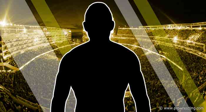 NXT Superstar Returns To Action After 6 Months On The Injured List