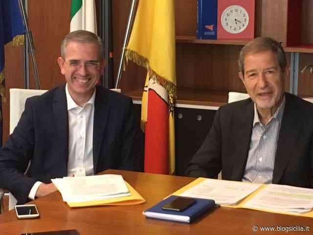 Dalla Regione 12 milioni per la strada provinciale Pozzallo-Ispica - BlogSicilia.it