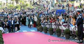 Le Dinard Film Festival aura bien lieu du 30 septembre au 4 octobre - Le Télégramme