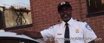 Un commandant du SPVM demande des actions concrètes