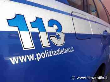 Fiumicino, mancato rispetto delle norme del distanziamento. La Polizia chiude tre locali. - ilmamilio.it - L'informazione dei Castelli romani