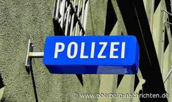 Auto auf Parkplatz der Wuppertalsperre aufgebrochen | Radevormwald - Oberberg Nachrichten | Am Puls der Heimat.