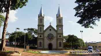 Diocese permite retorno de missas presenciais em Brotas e outras 6 cidades da região; veja regras - G1