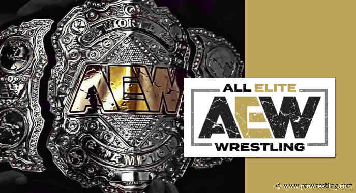 AEW Dynamite Results (6/3): Cody Defends The TNT Championship, FTR States Their Mission, Tag Team Championship On The Line!