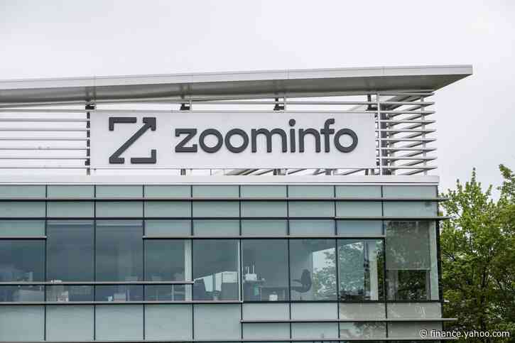 ZoomInfoPoised to Raise $935 Million in U.S. IPO