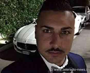 """Arzano – Piscina con idromassaggio come nel film """"Scarface"""": la Commissione straordinaria emette ordinanza di smantellamento - TeleradioNews"""