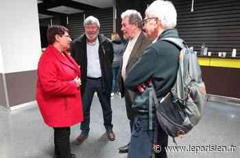 Second tour des municipales : 5 listes à Eaubonne, 4 à Bezons - Le Parisien