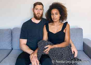 An Open Letter from Aron Baynes