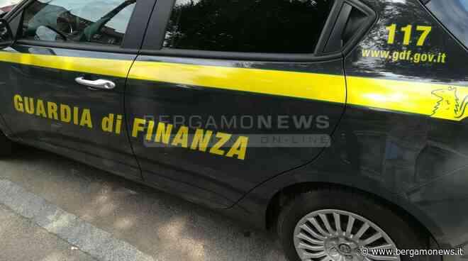 Torre Boldone, imprenditori legati alla 'ndrangheta: sequestrati beni per 2 milioni - BergamoNews.it