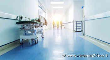 Ospedale di Lugo: riapertura graduale dell'Ambulatorio Urgenze Pediatriche - Ravenna24ore