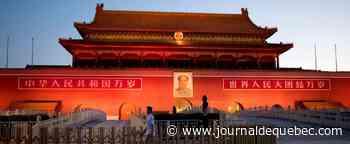 Tiananmen: 31 ans après, la commémoration interdite à Hong Kong