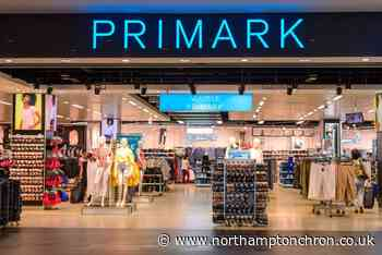 Primark won't be offering any special sales when it reopens - Northampton Chronicle and Echo