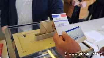 Municipales 2020 : Saint-Denis, Mantes-la-Ville, Levallois… Quelles sont les points chauds du scrutin en… - 20 Minutes