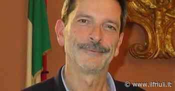 Il segretario del Comune di Cividale va in pensione - Il Friuli