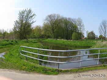 Fotowedstrijd Kempenbroek - Het Belang van Limburg