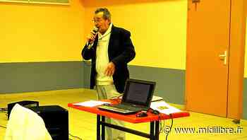 La Vacquerie et Saint-Martin-de-Castries : un poste à pourvoir pour compléter le conseil - Midi Libre