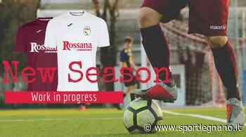 FC Parabiago, si pensa al futuro - SportLegnano.it - SportLegnano.it