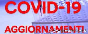Covid 19. Il report del 1 giugno 2020: 1 contagio a Marcianise - TeleradioNews