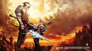 Kingdoms of Amalur: Reckoning remaster coming in August