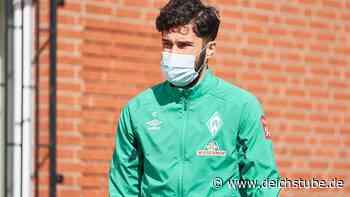 Werder Bremen: Aussortiert! Flüchtet Nuri Sahin zu Max Kruse?   News - deichstube.de