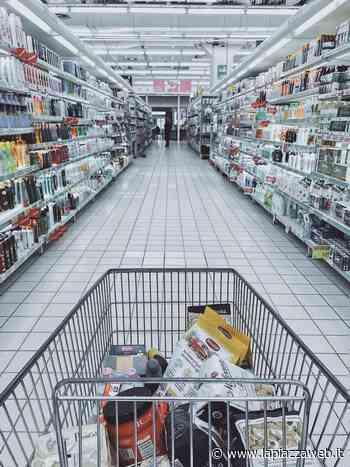 Un nuovo supermercato verrà costruito nell'area dei vivai - La Piazza