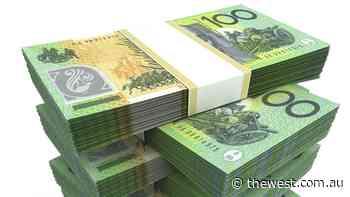 2021 WA Election: Geraldton unveils $600m infrastructure wish-list - The West Australian
