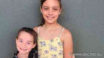 Family pays tribute to children killed in WA Day long weekend Geraldton car crash - ABC News