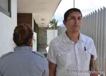 Denunciarán a Fiscal y Procurador del DIF en Orizaba - Imagen del Golfo