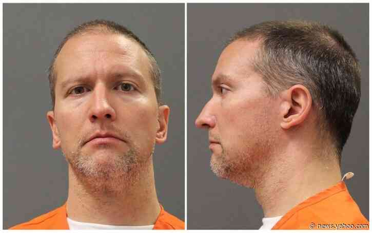 New charges in Floyd killing may give prosecutors clearer path to conviction