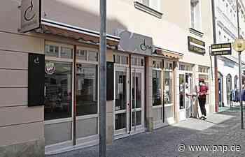 Geschlossen - Passau - Passauer Neue Presse