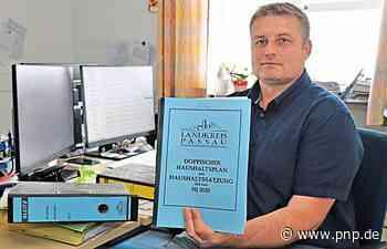 Corona-Haushaltssperre sorgt für Diskussionen - Passau - Passauer Neue Presse