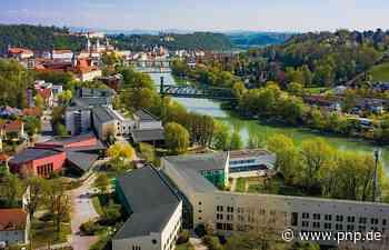 In Passau dahoam, in der Welt zuhause - Passauer Neue Presse