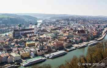 Beschluss: Diese Regeln gelten nun für Kreuzfahrtschiffe in Passau - Passauer Neue Presse