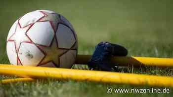 Esports-Liga In Ostfriesland: Auch Wiesmoor kann den JFV Leer nicht stoppen - Nordwest-Zeitung