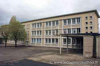 Pavilly. Réinscriptions et inscriptions à l'école de musique - Le Courrier Cauchois