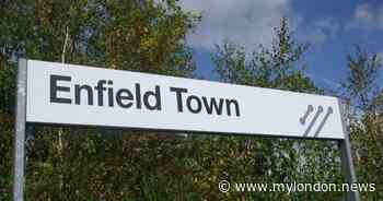 9 really cool things you never knew about Enfield - MyLondon