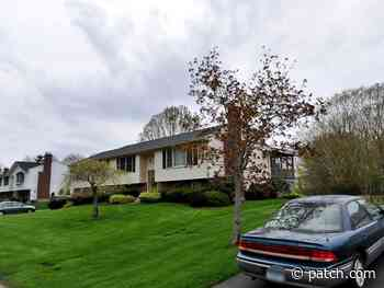 Whos Coming, Whos Going: Enfield Home Sales, May 27 - June 2 - Enfield, CT Patch