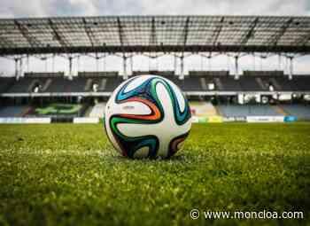 ¿Cuándo podré ir a un estadio a ver un partido de fútbol? - MONCLOA.COM