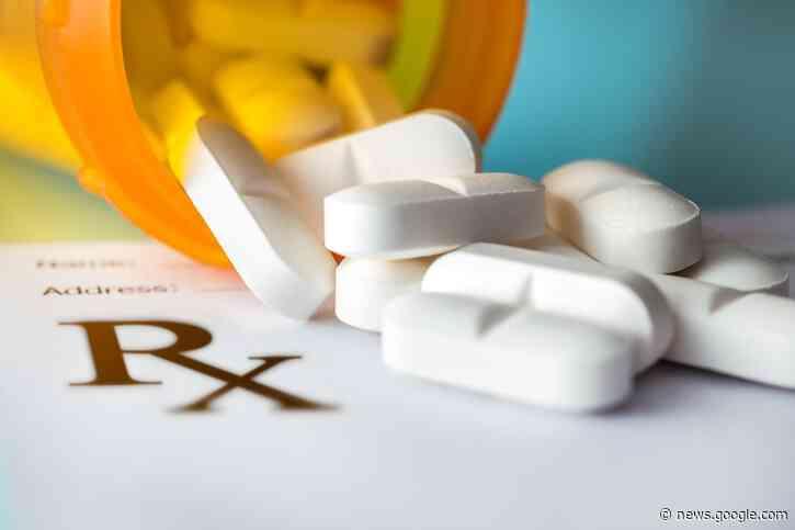 Hydroxychloroquine fails to prevent coronavirus symptoms, researchers say - Fox News