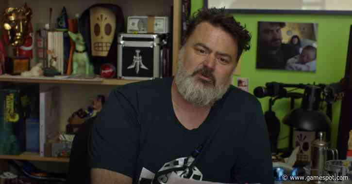 Xbox Studio Double Fine Donates $12,000 To Charities That Fight Racism