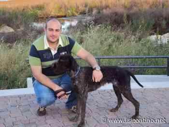 Danni della fauna selvatica, la nota di Luigi Le Noci, presidente Arci Caccia Manfredonia - ilsipontino.net