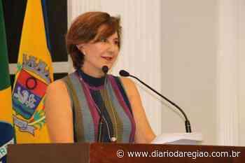Decreto libera missas e cultos em Catanduva - Diário da Região