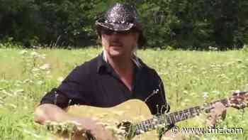 Band Behind Joe Exotic's Music Set to Release New 'Killer Carole' Song