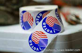 Here's who won Tuesday's elections in Greene County