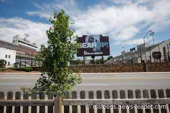 Why Missouri State removed 24 mature trees along Grand Street
