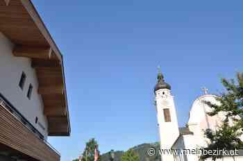 Oberndorf - Gemeinde: Alltagshilfe neu in Oberndorf - Kitzbühel - meinbezirk.at