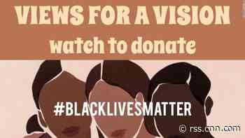 Some YouTubers say they plan to donate their ad revenue from videos to Black Lives Matter movement