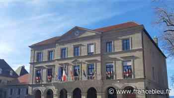 Municipales à Thonon-les-Bains : trois listes en lice pour le second tour - France Bleu